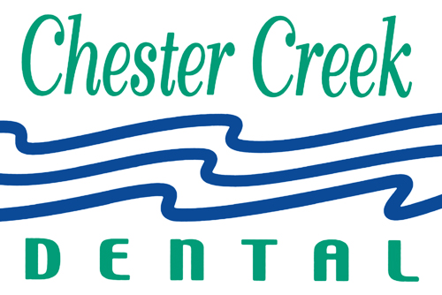 Chester Creek Dental, Duluth Minnesota